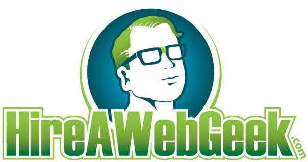 Profile image of hireawebgeek