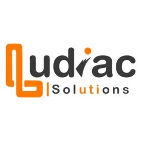 Profile image of Ludiac Solutions