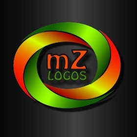 Profile image of mZproducts