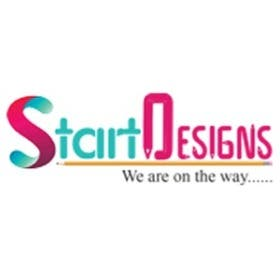 Profile image of stardesign31
