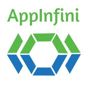 AppInfini - India