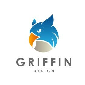 Profile image of griffindesing