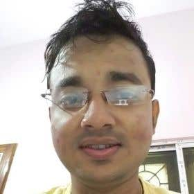 Profile image of writesubhajit