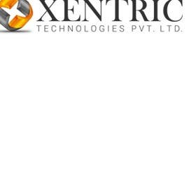 Profile image of xentrictech2