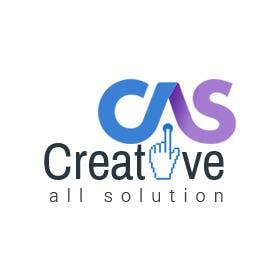 creativecas - India