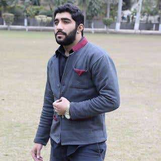 Profile image of rahimnadeem035
