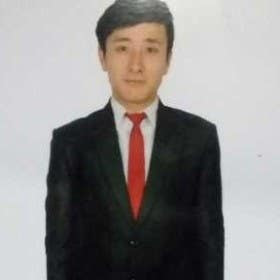 Profile image of tshering92
