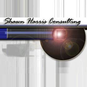 Profile image of ShawnHarris