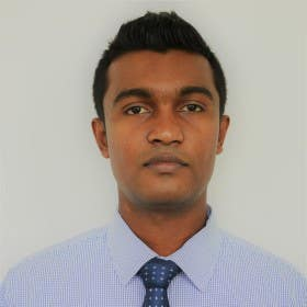 Profile image of shameerapeiris