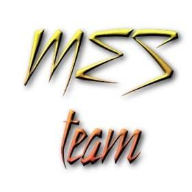 MESteam - CAD/CAM, Catia and Solidworks modeling | Freelancer