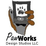 Profile image of PawWorks