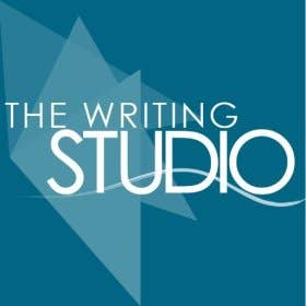 Profile image of writingstudio22