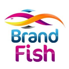 Profile image of brandfish