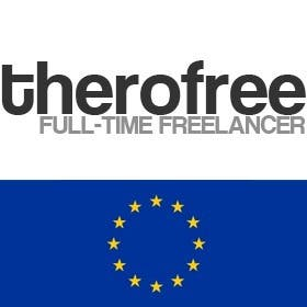 Profile image of therofree