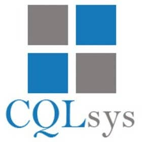 Profile image of Cqlsys Technologies