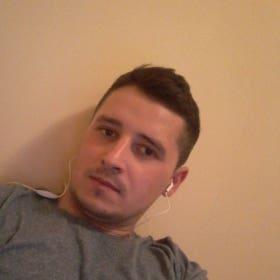 image Teacher from suceava romania