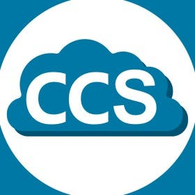 Profile image of cloudcapstone