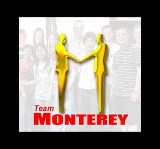 Profile image of monterey