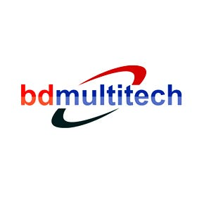 Profile image of bdmultitech