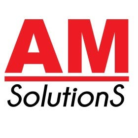 Profile image of amsolutions1