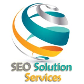 Profile image of solutionsservice