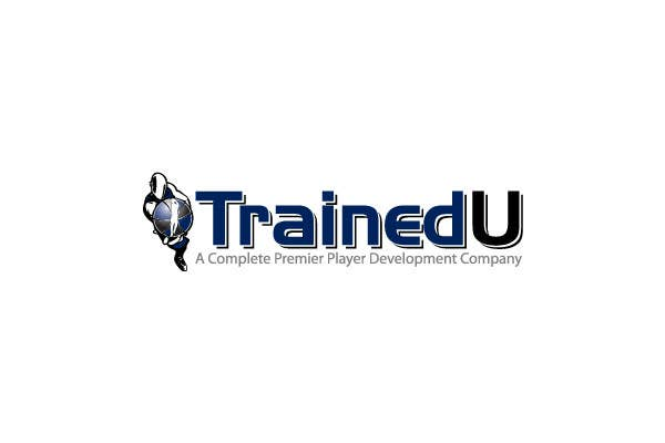 Profile image of Itrainedu