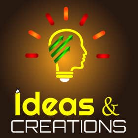 IdeasNcreations - Pakistan