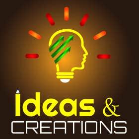 IdeasNcreations - Pakistan