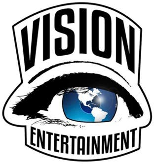 Profile image of visionent502