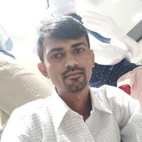Profile image of hirenpatel221089