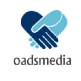 Profile image of oadsmedia