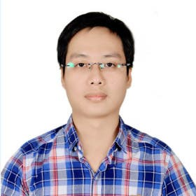 Profile image of yeuhoahong