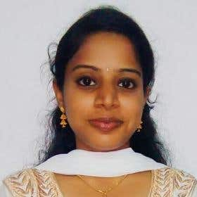 Profile image of dhivya1enigma