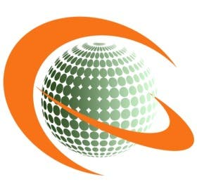 Profile image of globeondesk