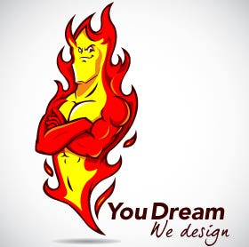 Profile image of dreamofdesigners
