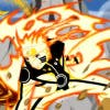 spikeboy1457's Profile Picture