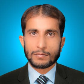 Profile image of abdulqadeerbn