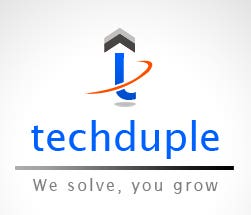 Profile image of Techduplesolutn