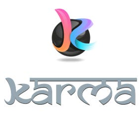 Profile image of karmasolutions12