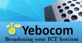 Profile image of Yebocom99