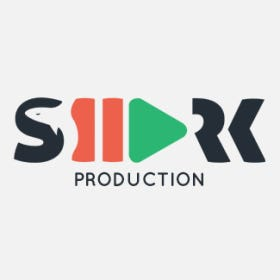 SharkProductions - Pakistan