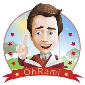 Profile image of ohrami