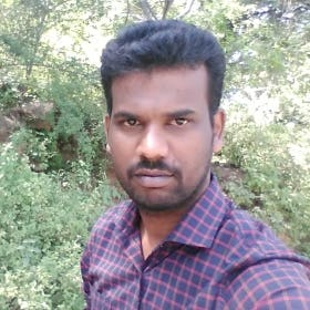 Profile image of murthi21