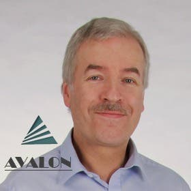 Profile image of AVALON Linguistic Support