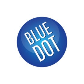 Profile image of JewelBluedot
