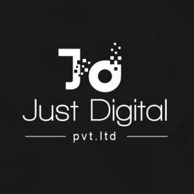 JUSTDIGITALPVT - Pakistan