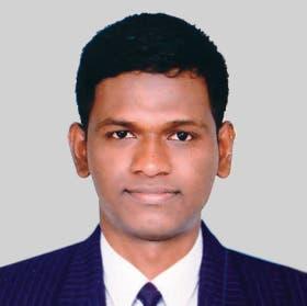 designershajeeb - Bangladesh