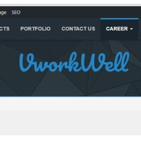Profile image of vworkwell