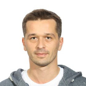 Forket - Poland
