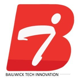 Imej profil Bailiwick Tech Innovation